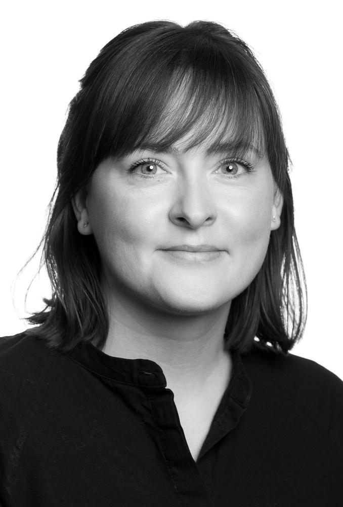 Karina Aggerholm