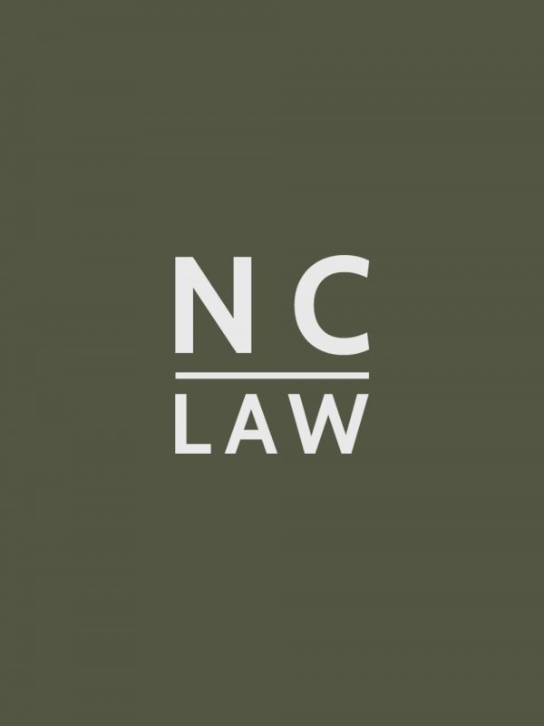 neugebauer_placeholder-profilbillede